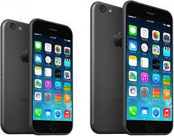 Possible Apple iPhone 6 release date revealed