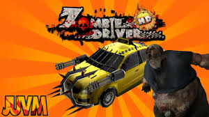 Stunning Zombie Monster Truck Games 28 Paper Crafts | Dawsonmmp.com Monster Truck Destruction Pc Review Chalgyrs Game Room Racing Ultimate Free Download Of Android Version M 3d Party Ideas At Birthday In A Box 4x4 Derby Destruction Simulator 2 Eaging Zombie Games 14 Maxresdefault Paper Crafts 10 Facts About The Tour Free Play Car Trucks Miniclip Online Youtube For Kids Apk Download Educational Game Amazoncom Appstore Impossible Tricky Tracks Stunts