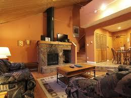 100 Loft 44 Rainbow Suites 3 1 Bedroom With Kitchen Fireplace And Balcony Whistler Blackcomb Ski Resort