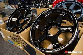 100 Discount Truck Wheels RAYS VOLK Racing TE37Ultra Large PCD 2095 0mm 5150 RavSpec Inc