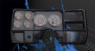 84-87 Chevy Truck CF Dash W/ Sport Comp Gauges - $980.00 : Fast Lane ... 84 Chevy Truck Amazing Models Greattrucksonline Fuse Diagram Chevrolet Wiring Diagrams Itructions Pin By Shawn French On 4x4 Chevy Trucks Pinterest Cars And Silverado Wire Sell Used 1984 K10 Short Bed Fuel Injection Sold Cucv M10 Ambulance For Sale Expedition Awesome Schematics House Longbed Youtube Techrushme C10 Back To The Future Truckin Magazine 931chevys 1500 Regular Cab Specs Photos