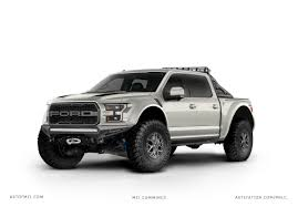 Ford Raptor On Behance 1954 Ford Fioo Custom Street Rod Hot Roddaily Driver Shop Truck 25k Invested Fernando79 1979 Ford Customs Photo Gallery At Cardomain Custom Truck Partss Most Teresting Flickr Photos Picssr Salt Lake City Autorama Hosts The Best Of West The F150 4x4 Parts Okc Ok 4 Wheel Worlds Photos By Hive Mind Amazoncom 1948 F1 Pickup Big A Auto Limited 2007 Project Step Two 1955 F100 Street Rod Body News Of New Car Release And Reviews