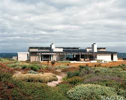 100 Stefan Antoni Architects Custom Modern Sprecher Home In Cape Town By SAOTA