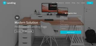 20 Best Free Responsive HTML5 Web Templates In 2018 48 Best Wordpress Restaurant Themes 2019 Colorlib Settings Event Rental Tables Chairs Tents Weddings Contemporary Danish Fniture Discover Boconcept Save Hundreds Of Dollars On A Custom Computer Deskby Score Big Savings Latitude Run Depriest 5 Piece Counter Cheap Height Table Find Agronomy Free Fulltext Cventional Industrial Robotics Sb Admin 2 Bootstrap Theme Start Tojo Inn Puerto Princesa Philippines Bookingcom Essd Glodapv22019 An Update Glodapv2 Visualizing Student Interactions To Support Instructors In
