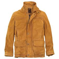 Dazzling Ideas Mens Barn Coat Orvis Classic Barn & Patio Ideas