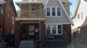 2 Bedroom Houses For Rent by Detroit Homes For Rent Under 600 Detroit Mi