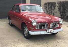 1967 Volvo Amazon (Sorry- A 122S) Lands On Craigslist Craigslist Seattle Cars And Trucks By Owner 1920 New Car Update Chicago Food Elegant If You Can T Go To Carnivale Let February 2018 Truck Suv Ebay Finds Page 11 The For 32999 Could This 2010 Ford Explorer Sport Trac Adrenalin Get Truckdomeus Roseburg Stolen 1983 Hurst Olds Gbodyforum 7888 General Vehicle Shipping Scam Ads On Craigslist Update 022314 Vehicle Mi Best 2017 Sale Il 10 Al Capone May Have Driven 2 Scams Google Wallet Ebay Motors Amazon Payments Ebillme Stolen Black 1999 Jeep Cherokee Classic Area