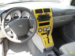 New Haven Cars Trucks By Owner Craigslist | Toyota Reviews Used Pickup Trucks On Craigslist Hudson Valley Cars And Trucksplattsburgh By Houston Tx For Sale Owner Free Service Utility Truck N Trailer Magazine Durham Y Raleigh Car All New Release Reviews Harrisburg Pa One Word Quickstart Haven Toyota Denver Co 2019 20 Best Redding California And Suv Models In Lang Motors Meadville Papreowned Autos Mosscovered 1961 Chevy Corvette On Is Oneofakind
