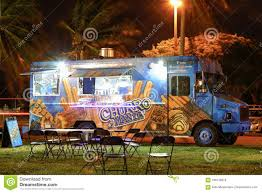 Night Image Of Food Trucks In A Park 5 Editorial Stock Photo - Image ... Miamis Top Food Trucks Travel Leisure 10step Plan For How To Start A Mobile Truck Business Foodtruckpggiopervenditagelatoami Street Food New Magnet For South Florida Students Kicking Off Night Image Of In A Park 5 Editorial Stock Photo Css Miami Calle Ocho Vendor Space The Four Seasons Brings Its Hyperlocal The East Coast Fla Panthers Iceden On Twitter Announcing Our 3 Trucks Jacksonville Finder