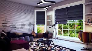 BedroomGlamorous Cool Bedroom Ideas Teenage Guys Home Attractive Designs For Glamorous Bedrooms