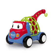 Cheap Tow Truck For Sale, Find Tow Truck For Sale Deals On Line At ... Amazoncom Handy Manny Volume 3 Amazon Digital Services Llc Coloring Pages For Kids Printable Free Coloing Big Red Truck With In Gilmerton Edinburgh Baby Fisherprice Mannys Tuneup And Go Toys Paw Patrol Giant Vehicle Ultimate Fire Truck Marshall Sounds Lights Fire Rescue 4x4 Matchbox Cars Wiki Fandom Powered By Wikia Fisher 2 1 Transforming Ebay Toy Box Disney Handy Manny Port Talbot Neath Gumtree Is This Bob The Builder For Spanish Kids Erik