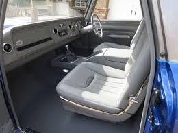K5 Blazer Interior Parts Interior Ideas