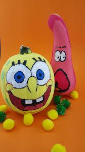 Spongebob Halloween Dvd Episodes by 20 Best Spongebob Halloween Ideas Images On Pinterest Halloween