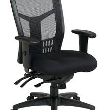 The 7 Best Ergonomic Office Chairs Of 2019 Best Office Chairs And Home Small Ergonomic Task Chair Black Mesh Executive High Back Ofx Office Top 16 2019 Editors Pick Positiv Plus From Posturite Probably Perfect Cool Support Pics And Gray With Adjustable Volte Amazoncom Flash Fniture Fabric Mulfunction The 7 Of Shop Neutral Posture Eseries Steelcase Leap V2 Purple W Arms