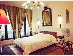 rouen chambre d hotes chambres d hôtes d maison rouen chambre d hôtes rouen
