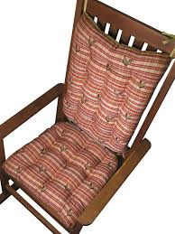 Buy Rocking Chair Cushions - Farmhouse Friends Red Plaid ... Child Rocking Chair Cushions Hayden Lavender Made In Usa Machine Washable New Savings On Gulls Point Cushion Set Latex Cheap Sale Find Morning Dew Yellow Plaid Pin Rose Grey Pads Grey Kitchen Ding Chair Pads Set Of 2 Special Prices Barnett Home Decor Coastal Inoutdoor Fniture Red Tufted Jumbo Sets For Wilderness Summit Garnet Ding Ties Foam Fill Rustic Cotton Duck Hand Crafted Comb Back Windsor By Luke A