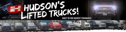 100 New Lifted Trucks Larry Hudson Chevrolet Buick GMC Inc Is A Listowel Buick Chevrolet