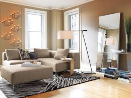 100 overarching floor l antique bronze west elm floor