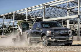 2018 Ford F-150 Getting Most Advanced Powertrain Lineup Yet | Medium ... 5pickup Shdown Which Truck Is King Rember How Ram And Chevy Were Going To Follow Fords Alinum Lead New Vehicles For Sale Friendly Ford Roselle Il 1947 F1 Last In Line Hot Rod Network 2018 Ford Raptor F150 Review Lineup Cluding Prices Mileage And Ranger Pickup Truck Returns Lineup Keyt Buyers Guide Kelley Blue Book Its Pickup Fever Factorytwofour Trucks F250 F350 Near Columbus Oh Models Prices Mileage Specs Photos Achieves Aerodynamic Quality With Air Curtains The Allnew Police Responder First Pursuit