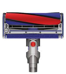 Dyson Dc39 Hardwood Floor Attachment by Soft Roller Head Dyson Vacuum Accessory Shop