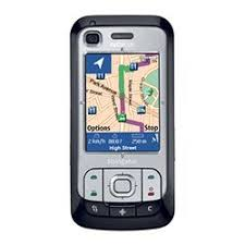 best 25 nokia navigator ideas on pinterest home alone 2 online