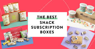 The Best Snack Subscription Boxes – 2019 Readers' Choice | MSA Loveculture Coupon Code New Whosale Page Memberdiscounts Wny Roller Hockey Boutique Culture Sale Special Offers Deals News Aling Direct Blog Where To Find Coupons For Organic And Natural Products Mnn Lovers Lane Free Shipping Best Sky Hd Deals Francescas Rewards Loyalty Program Love Nikki Redeem Codes 2019 Find Latest Are The Clickbait How Instagram Made Extreme Couponers Of Painted Lady Butterfly 5larvae Coupon Mr Maria Celebrates 11th Birthday With A Festive Discount Journal Spiegelworld Presents Opium Discounted Tickets 89
