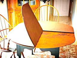 Table Leg Pads Felt For Dining Room Custom