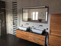 15 qm luxus bad neubau in osterhofen mit whirlpool