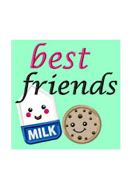 Best Friends...Applique Quotes And Sayings... Machine Embroidery DESIGN NO.  708 25 Off Cookies By Design Coupons Promo Discount Codes Attitude Brand High Quality Fashion Accsories How To Set Up For An Event Eventbrite Help Center Walnut Paleo Glutenfree Coupon Elmastudio 18 Wordpress Coupon Plugins To Boost Sales On Your Ecommerce Store Get Pycharm At 30 Off All Proceeds Go Python Free Shipping On These Gift Baskets More Use Code Fs365 Qvc Dec 2018 Coupons Baby Wipes Specials 15 Bosom Wethriftcom