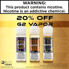 Vape Ejuice Coupon Codes 20 Off Mister Eliquid Coupons Promo Discount Codes Zamplebox Ejuice March 2019 Subscription Box Review What Is Cbd E Liquid Savingtrendy Medium Ejuicescom Coupon Code Free Shipping Vaping Element Vape Alert 10 Off All Vaporesso Unique Ecigs 6year Anniversary Off Eliquid Sale May Premium Supply On Twitter Lost One 60ml By Get Upto Blueberry Flavour Samsung How To Save With Hiliq Coupons And Discount Codes Money Now Cbdemon Coupon Order Online Eliquid Flavors Rtp Vapor