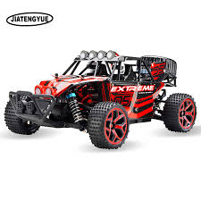2.4GHz High Speed RC Cars 1:18 Bigfoot Monsters Truck Remote Control ... Mini Monster Trucks Sun Sentinel Monsters Of Scale Hetmanski Hobbies Rc Shapeways Keep On Truckin Case File 92 Nathan Jurassic Attack Wiki Fandom Powered By Wikia Incendiario Truck Just Cause Roll Into Expo Four Wheels Local Dailyprogresscom Drawing A Easy Step Transportation Bangshiftcom Trucks Returning To Abbotsford Langley Times Image 13sthlyamp2010monsttruckgallerycivic Visit Thornton Public The Maitland Mercury