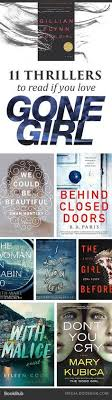11 Books That Could Be This Summers
