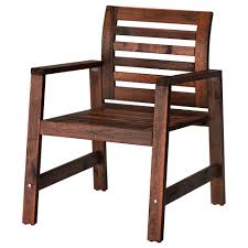 Back Jack Chair Ebay by Garden Seating Outdoor Seating Ikea
