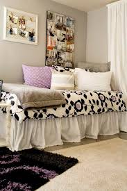 By Making Your Bed Less Er Like And More Loungeable Room Will Become The Chilling Out Hub Of House Perfect For Late Night Gossip Sessions