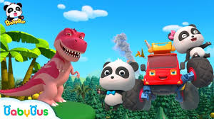 Monster Truck Cartoon – Dinosaur World Captains Curse Theme Song Youtube Little Red Car Rhymes We Are The Monster Trucks Hot Wheels Monster Jam Toy 2010s 4 Listings Truck Dan Yupptv India The Worlds First Ever Front Flip Song Lyrics Wp Lyrics Dinosaurs For Kids Dinosaur Fight Pig Cartoon Movie El Toro Loco Truck Wikipedia 2016 Sicom Dunn Family Show Stunt