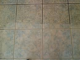 carpet cleaning tile cleaning in mesa chandler gilbert az