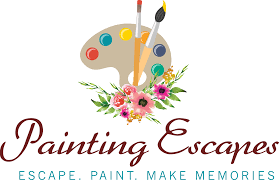 Painting Escapes | Painting Classes | Become An Artist Pating With A Twist Coupon Petfooddirect Code Byob Paint And Sip Night Art Classes Nyc Life With Twist Coupon Promo Code Discount 50 Off 7 Crayola Experience All Locations Review Home Facebook Parties In Town Square Events Party N United States Naxart Studio Gallery Shop Our Best Goods Deals For Any Skill Level