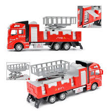 1:48 Red Sliding Diecast Alloy Metal Car Truck Water Fire Engine ... Kdw Diecast 150 Water Fire Engine Car Truck Toys For Kids Playing With A Tonka 1999 Toy Fire Engine Brigage Truck Ladders Vintage 1972 Tonka Aerial Photo Charlie R Claywell Buy Metal Cstruction At Bebabo European Toys Only 148 Red Sliding Alloy Babeezworld Nylint Collectors Weekly Toy Pinterest Antique Style 15 In Finish Emob Classic Die Cast Pull Back With Tin Isolated On White Stock Image Of Handmade Hand Painted Fire Truck