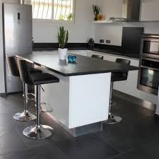 plan travaille cuisine plan de travail ardoise maurienne cuisine salle de bain ekolux