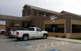 100 Timmons Truck Center McFarland Urgent Care Carroll Iowa McFarland Clinic