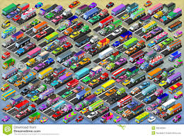 Isometric Cars, Buses, Trucks, Vans, Mega Collection All In Stock ... Denver Used Cars And Trucks In Co Family Aerodynamics Research Revolutionizes Truck Design 25 Future And Suvs Worth Waiting For Made In China Diecast Plastic Vehicles Cars Trucks Jeeps Vans Indy Ford Escort Van Truckscommercialwork Vehicles Pinterest Cash Junk Vans Edison Nj Call Us At 877 9958652 Us 3800 Toys Hobbies Diecast Toy Vehicles Size Guide For Wrapping Bike Atvs Kitchens Fniture 1995 Chevrolet Astro Brooksville Fl Travel Various Ambulance Royalty Bangshiftcom Flemings Pumpkin Run 2014 3d Vehicle Wrap Graphic Nynj