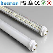 uv led light uv led light suppliers and manufacturers