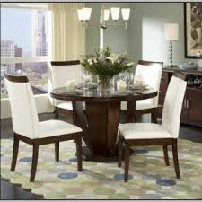 Macys Dining Room Sets by Macys Dining Table And Chairs Dining Room Home Decorating