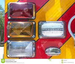Firetruck Tail Lights Stock Image. Image Of Turn, Stripes - 24065607 2pcs Ailertruck 19 Led Tail Lamp 12v Ultra Bright Truck Hot New 24v 20 Led Rear Stop Indicator Reverse Lights Forti Usa 44 Leds Ute Boat Trailer Van 2x Rear Tail Lights Lamp Truck Trailer Camper Horsebox Caravan 671972 Chevy Gmc Youtube Custom Factory At Caridcom Buy Renault Led Tail Light And Get Free Shipping On Aliexpresscom 351953 Chevygmc Trucks Anzo Toyota Pickup 8995 Redclear 1944 Chevrolet Pickup Truck Customized Lights Flickr Pictures For Big Decor