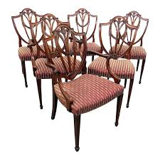 Baker Louis XIV Style Dining Room Chairs - Set Of 6 3 Louis Chair Styles How To Spot The Differences Set Of 8 French Xiv Style Walnut Ding Chairs Circa 10 Oak Upholstered John Stephens Beautiful 25 Xiv Room Design Transparent Carving Back Buy Chairtransparent Chairlouis Product On Alibacom Amazoncom Designer Modern Ghost Arm Acrylic Savoia Early 20th Century Os De Mouton Louis 14 Chair Farberoco 18th Fniture Through Monarchies