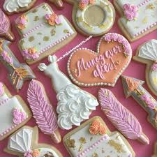 484 best Shower Wedding and Anniversary Cookies Cakes Etc images