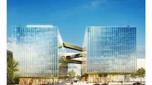 bureau de change washington dc fannie mae s headquarters deemed fancy for troubled agency
