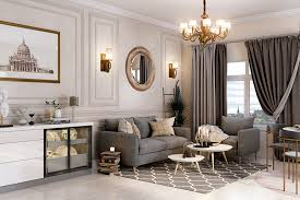 104 Luxurious Living Rooms Luxury Room Design Ideas For Your Home Design Cafe