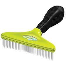 Shedding Blade Vs Rake by Furminator Deshedding Tool Brushes Combs U0026 Rakes Ebay