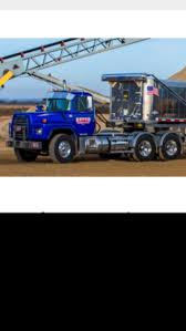 12 Best The Mack RW Images On Pinterest | Mack Trucks, Rigs And ... New And Used Trucks For Sale Heavy Cstruction Videos Disney Cars Mack Truck Hauler With 2 Fankhauser Farms Equipment Auction The Wendt Group Inc Land Lease Purchase Rti Market News A Dealer Marketplace Trucks World July 2016 13 Axle Pimeter Trailer Maneuvering Back Country Roads Youtube Rb High Tech Transport Trucking Transportation Wally With Guido Micro Everyday Heroes 104 Magazine